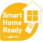 Smart Home Ready